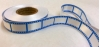 15mm film reel ribbon